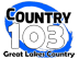 country103logo